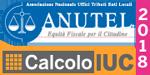banner calcolo iuc liscate 2018