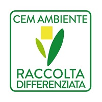 Cem Ambiente Raccolta differenziata