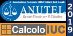 ANUTEL Calcolo IUC